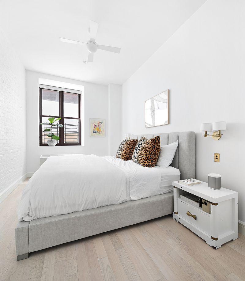 Streeteasy Brooklyn Rentals: StreetEasy: 28 Old Fulton Street In Brooklyn Heights, #3C