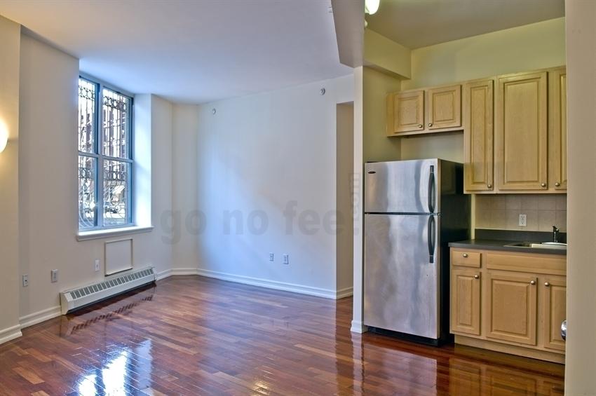 1306 St Nicholas Avenue New York: StreetEasy: 191 Saint Nicholas Avenue In South Harlem, #1E