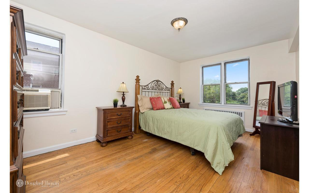 Rooms For Rent Bronx Grand Concourse