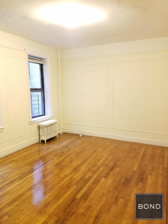 Thayer Street Room For Rent