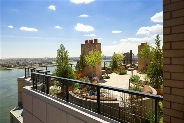 StreetEasy: View 34 at 401 East 34th Street in Murray Hill