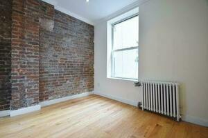View of 161 Ludlow St