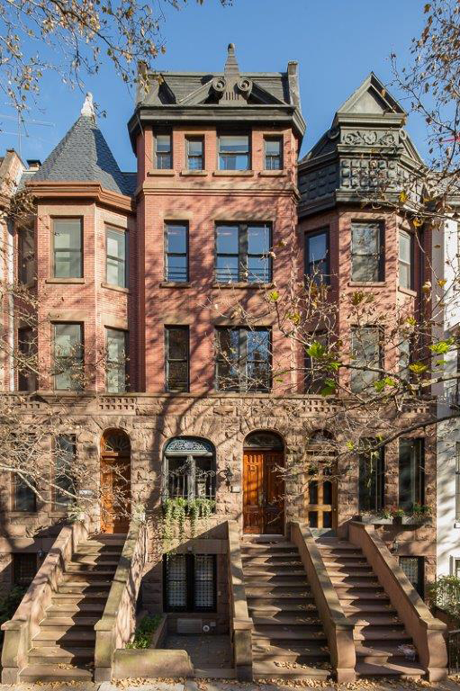 StreetEasy: 139 West 87th Street in Upper West Side ...