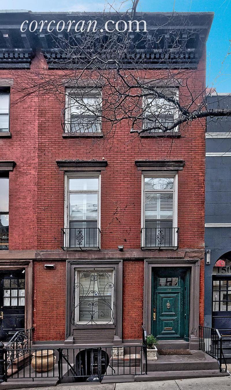 Streeteasy 152 East 82nd Street In Upper East Side