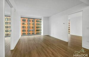 View of 237 East 34th Street