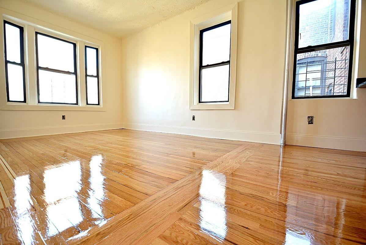 Convent Avenue New York Ny  Room