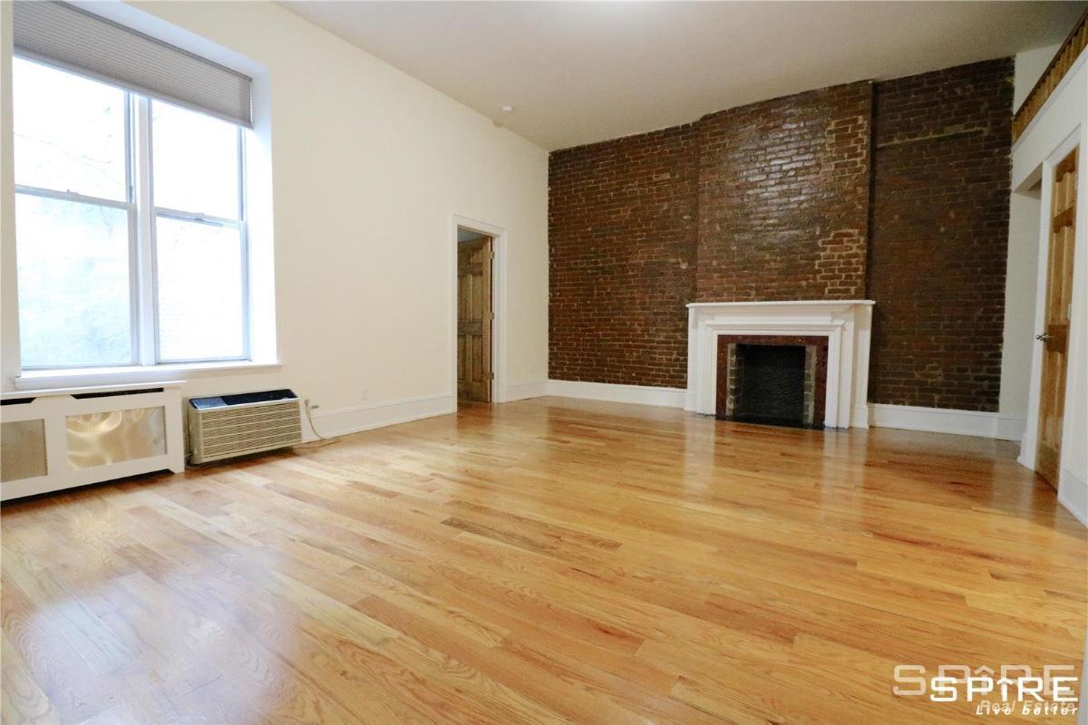 Streeteasy 118 West 74th Street In Upper West Side 2b