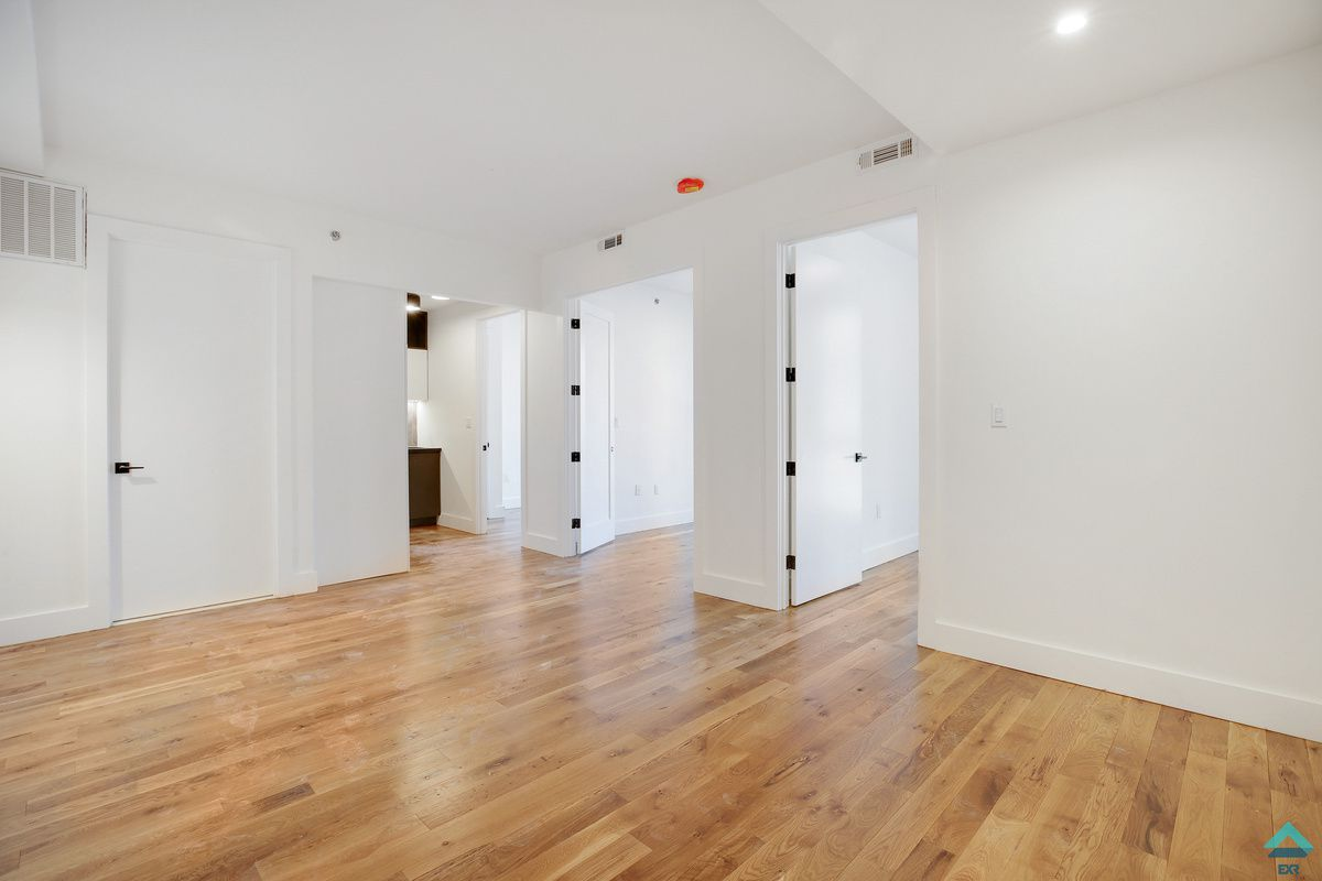Flatbush 1 Bedroom Apartments For Rent.Apartments For Rent 1 Bedroom ...