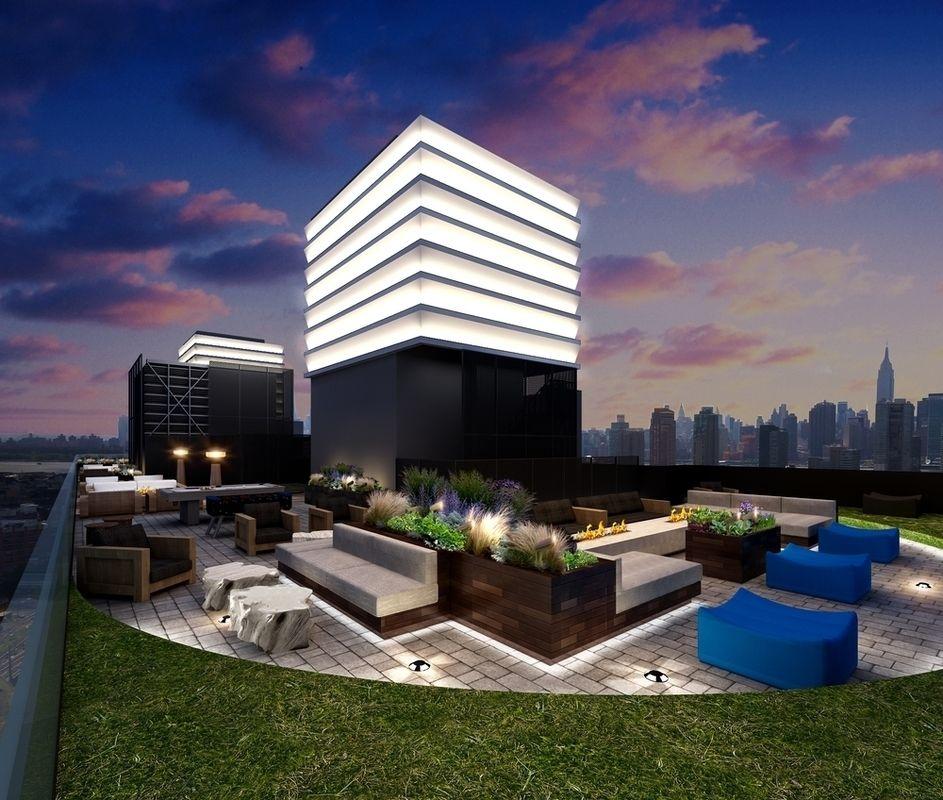 No Broker Fee Apartments Long Island Ny