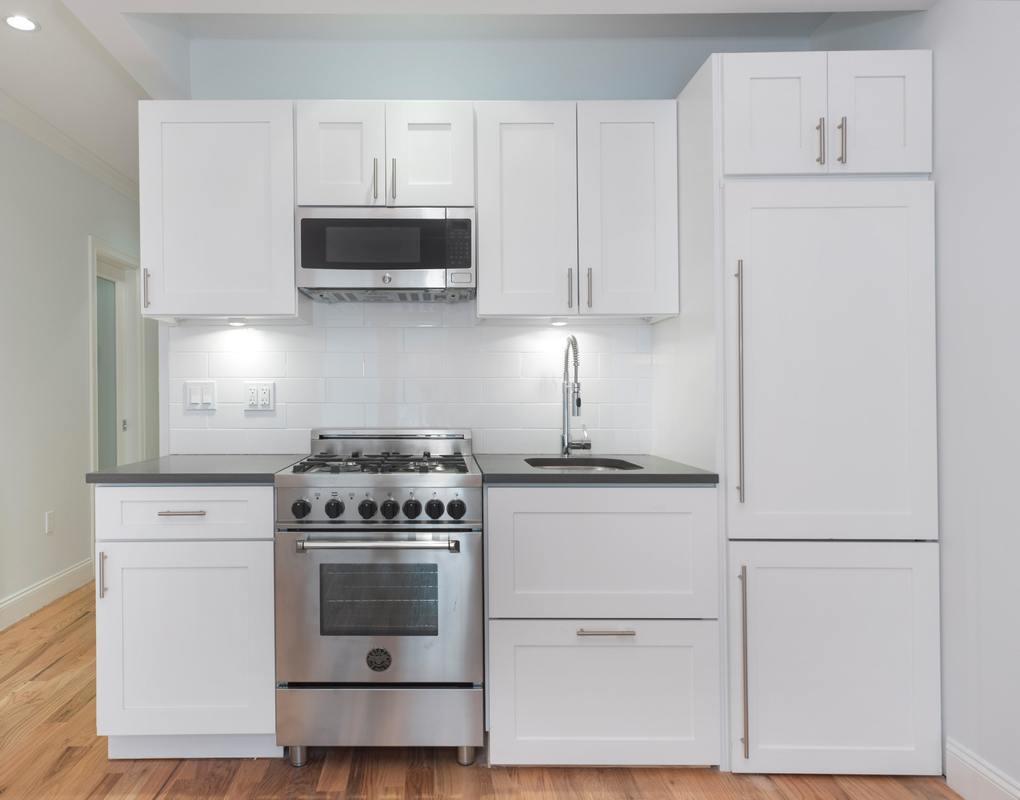 440 w 47th street 2h in hells kitchen manhattan streeteasy
