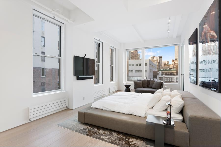 Streeteasy 31 West 21st Street In Flatiron 9 Sales