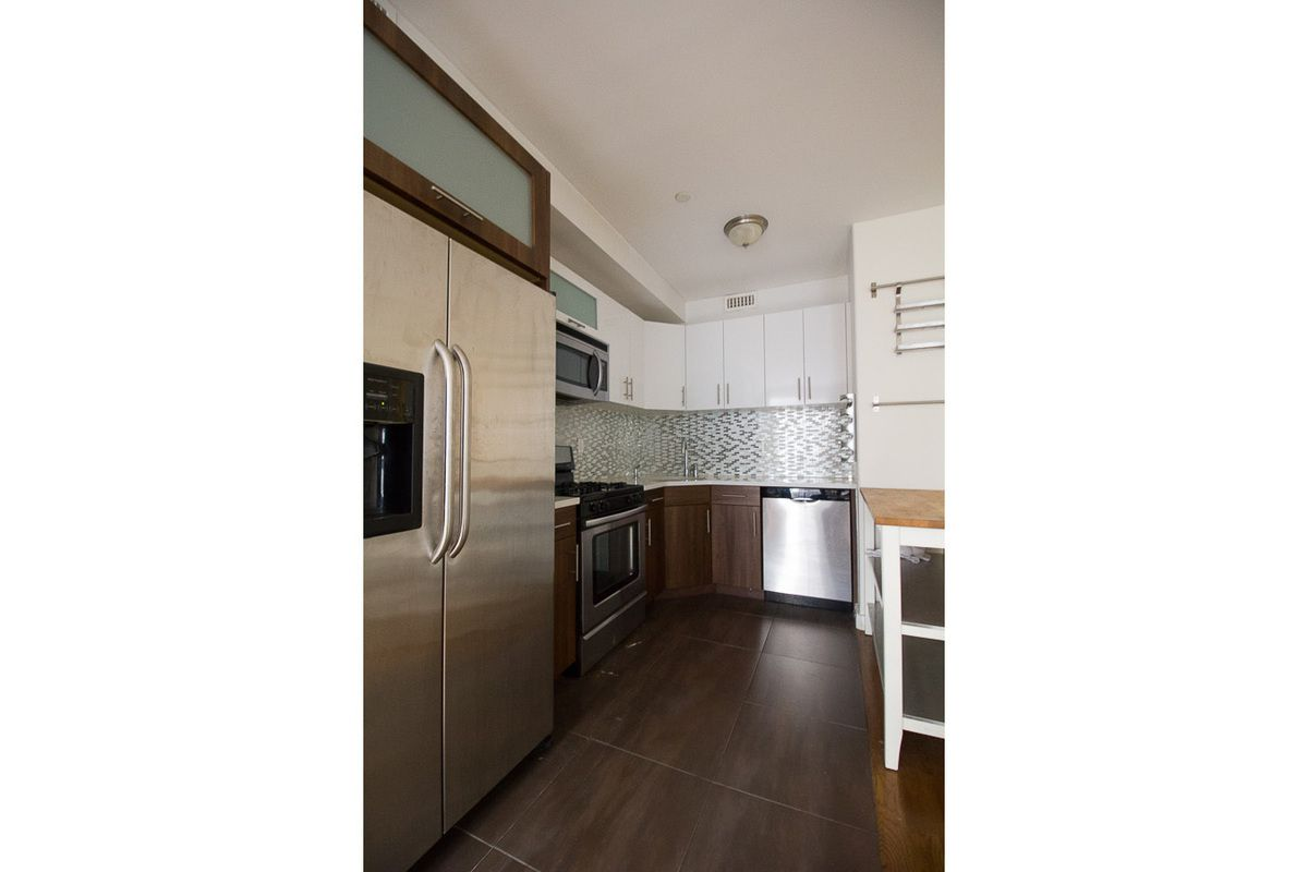 Cool Building Facades as well Aspen Condo Makeover Design besides 278097345716446322 likewise Designer Danielle Teo besides Beach Front Condo Renovation Part Ii Wel e To The 138th Metamorphosis Monday. on small kitchen renovated condo