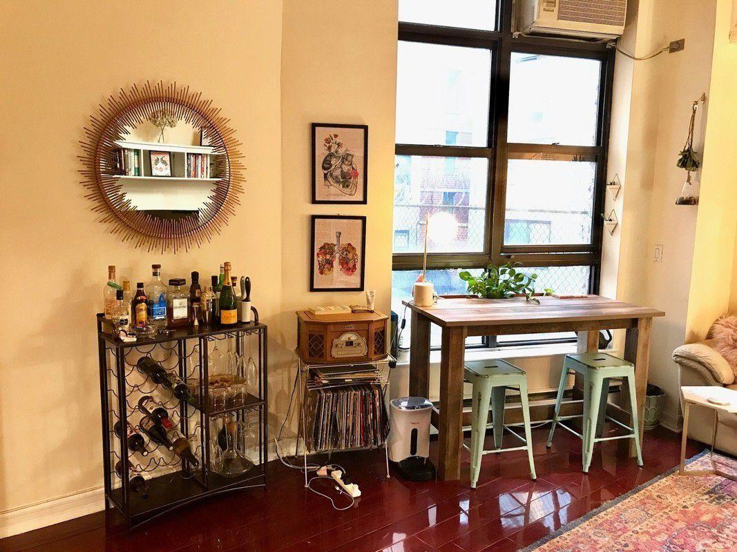 Streeteasy 350 East 62nd Street In Lenox Hill 2k Sales