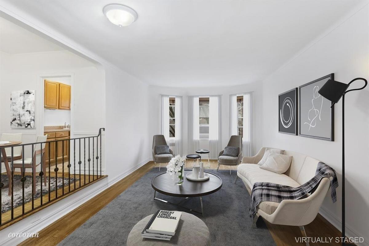1615 avenue i 401 in midwood brooklyn streeteasy rh streeteasy com
