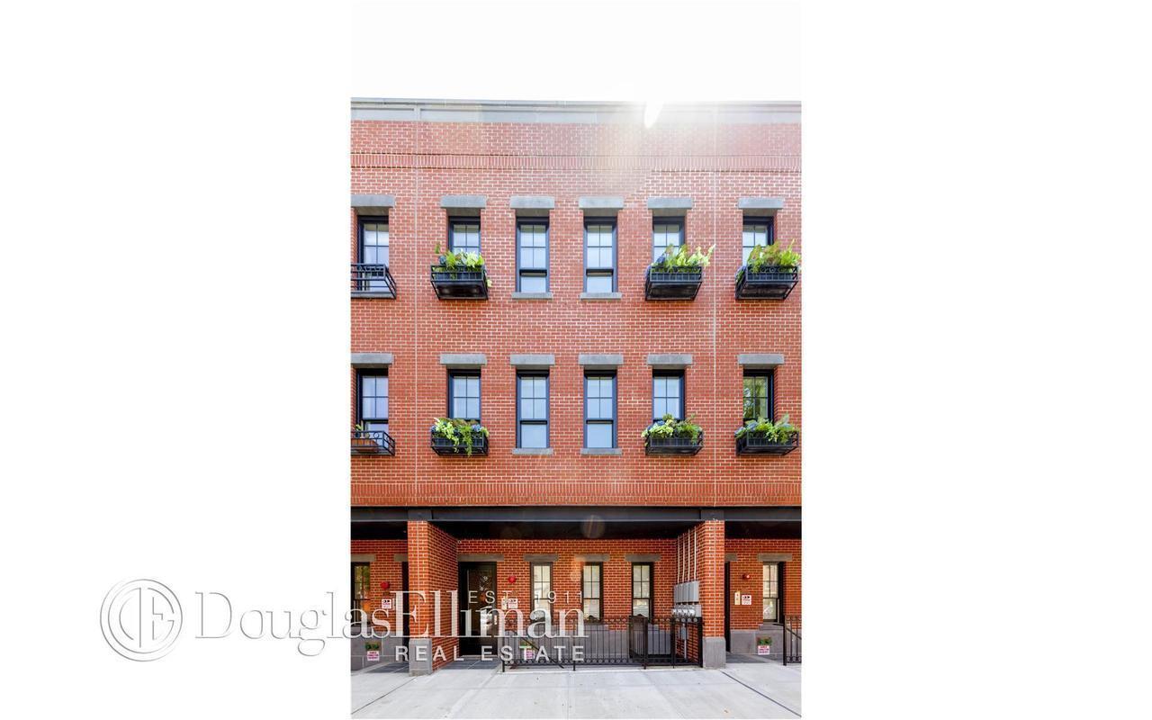 Streeteasy 828 Dean Street In Crown Heights 1 Sales