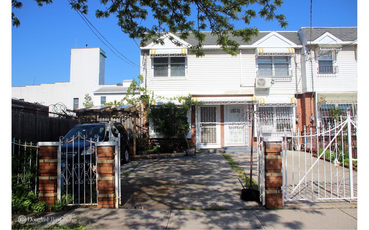 2807 west 27th st in coney island sales rentals for West 27th street nyc