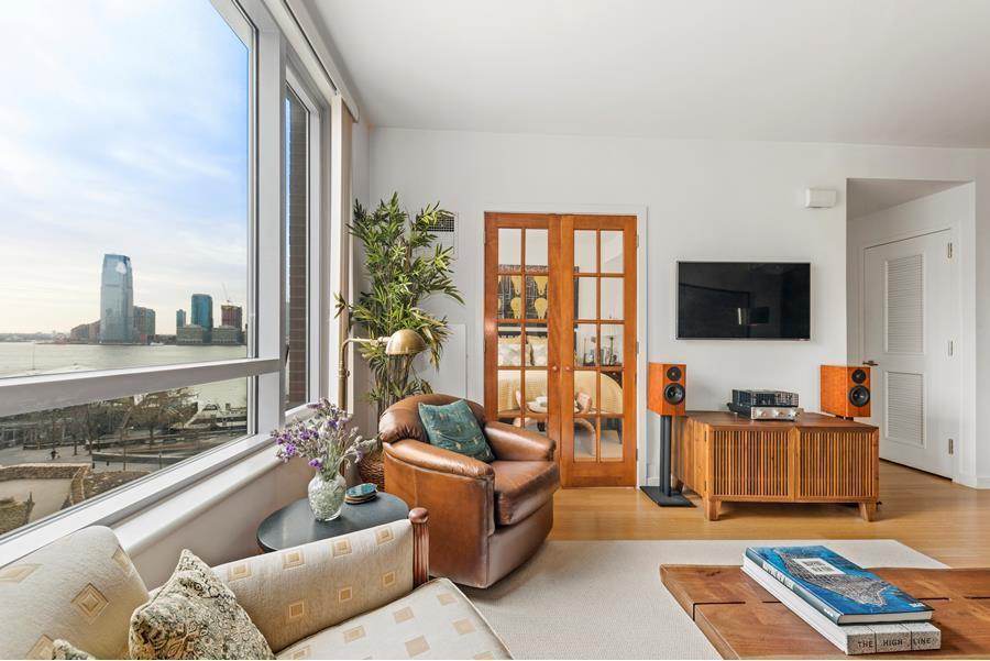 2 river terrace 6e in battery park city manhattan for 1 river terrace nyc