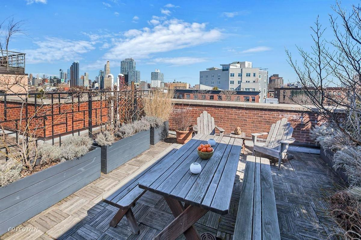 133 Sterling Place #4B in Park Slope, Brooklyn | StreetEasy