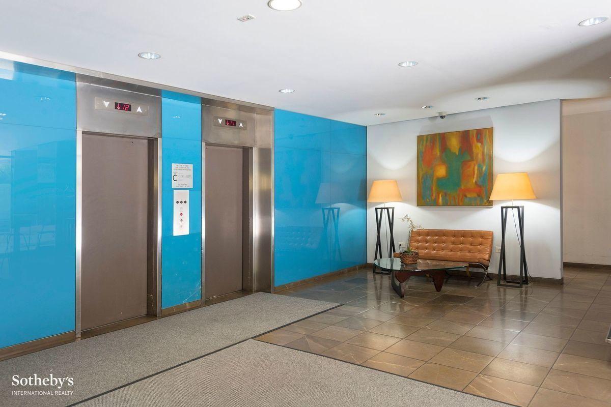 StreetEasy: Devon Condominium at 333 East 34th Street in Murray Hill ...