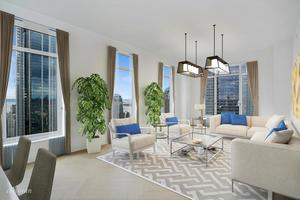 Tribeca Real Estate & Apartments for Sale | StreetEasy