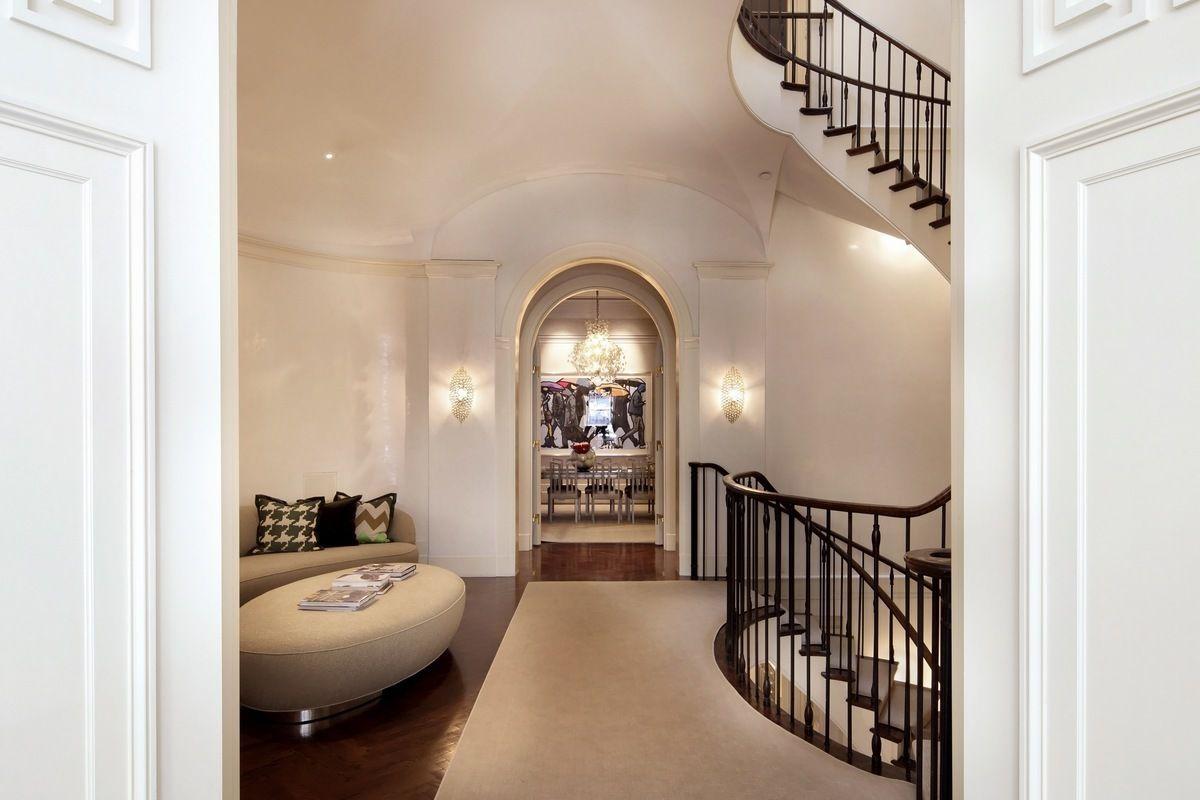 Rooms To Rent Streeteasy