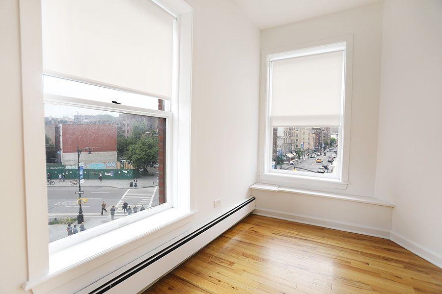 Streeteasy 160 West 11th Street In Greenwich Village