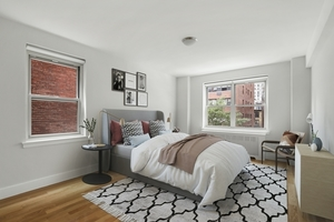 Murray Hill 2 Bedroom Apartments For Rent Streeteasy