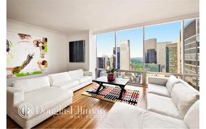 641 Fifth Avenue #35BCD