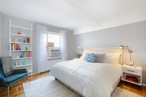 Stuy Town 2 Bedroom Floor Plan: StreetEasy: 3 Peter Cooper Road In Stuyvesant Town/PCV