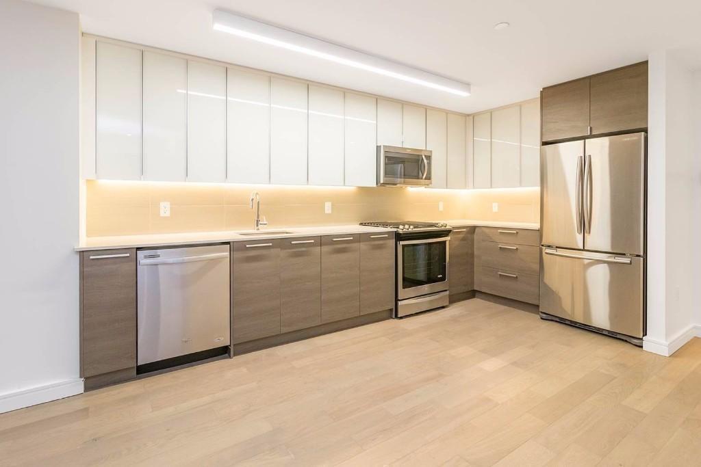 Kitchen cabinet stores in jamaica kitchen design in for Kitchen designs jamaica
