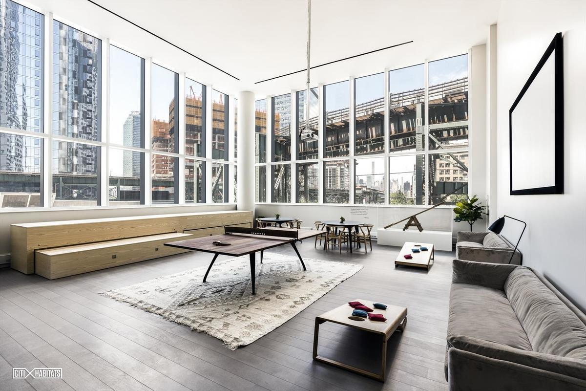 Streeteasy alta lic at 29 22 northern boulevard in long - Long island city 3 bedroom apartments ...