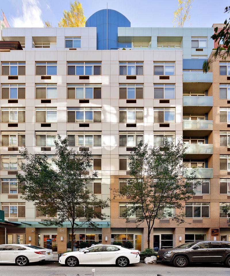 84 Front St. In DUMBO : Sales, Rentals, Floorplans