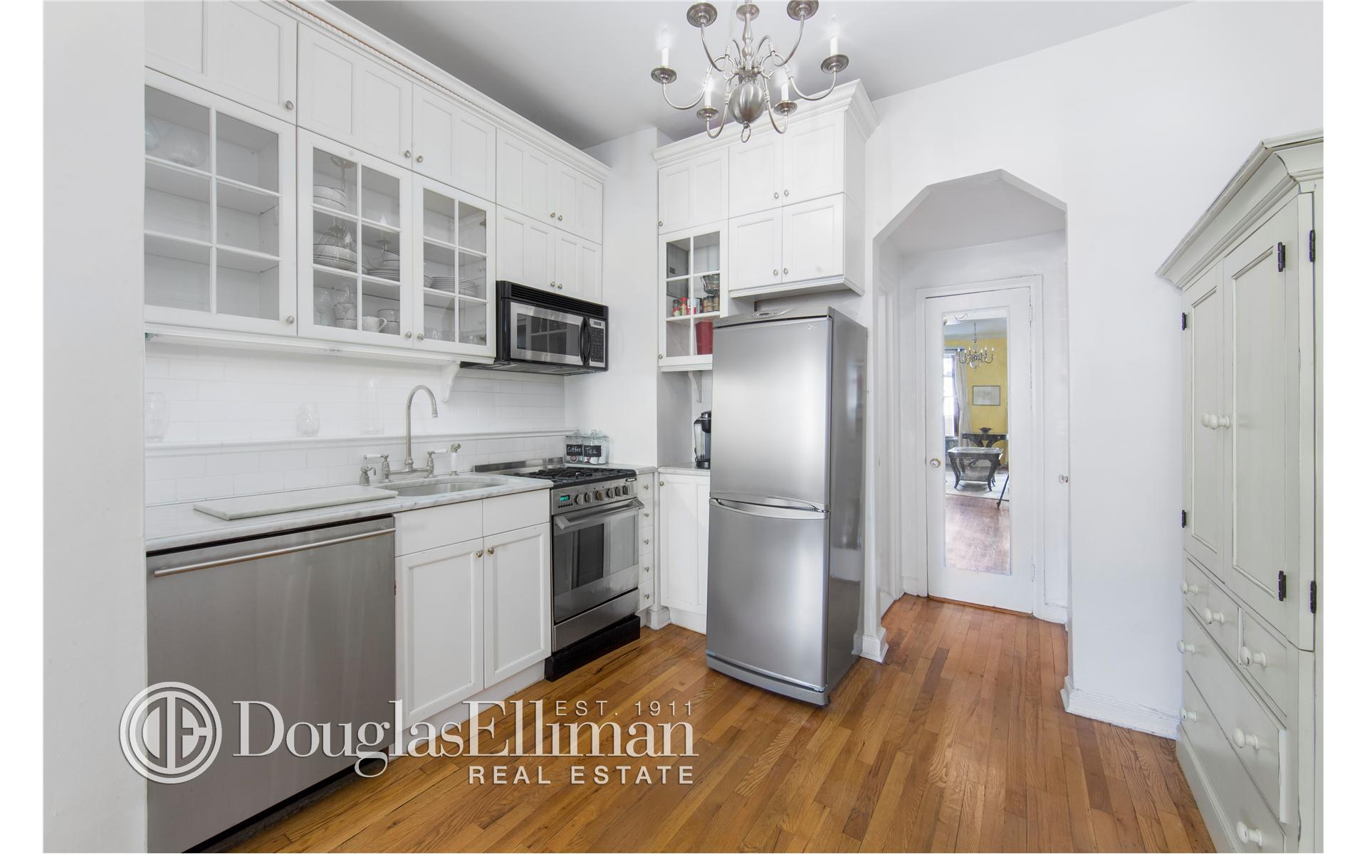Streeteasy 346 East 58th Street In Sutton Place 2a
