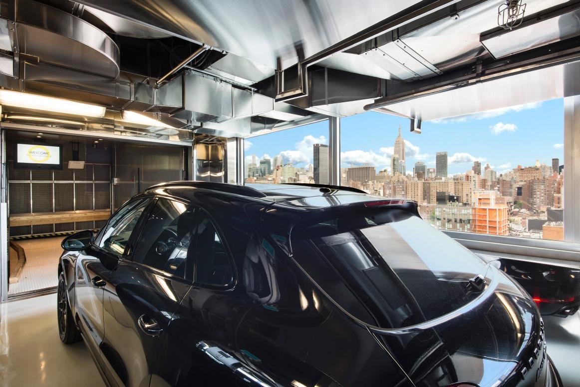 Car Rental Manhattan >> StreetEasy: 200 11th Avenue in West Chelsea, #PH1 - Sales, Rentals, Floorplans | StreetEasy