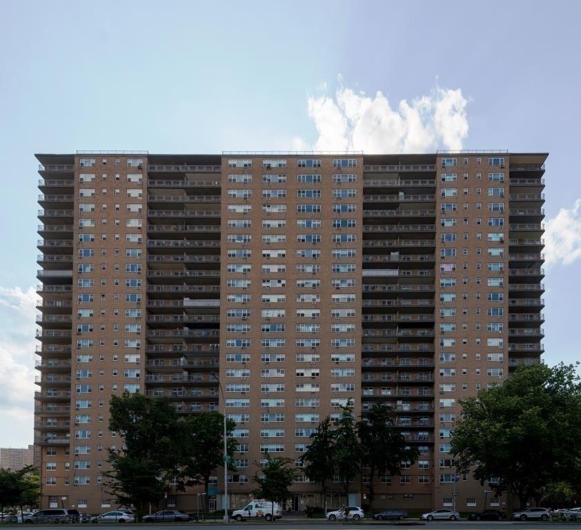 Streeteasy Brooklyn Rentals: StreetEasy: 2940 Ocean Parkway In Coney Island, #6D