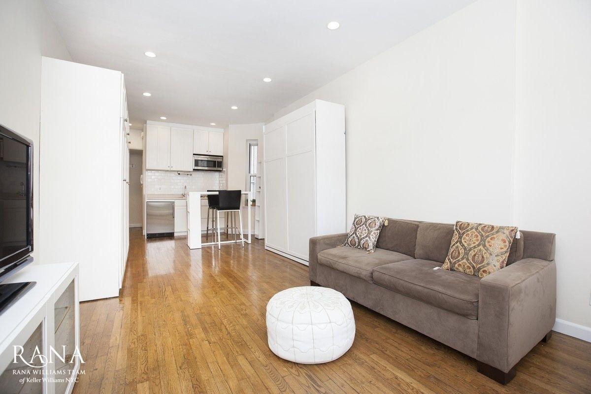 StreetEasy: 238 East 84th Street in Yorkville, #5C - Sales, Rentals ...