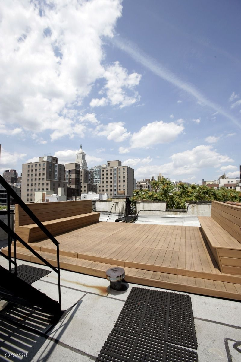 Http Streeteasy Com Building  East  Street New York A