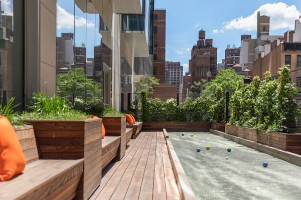 HOUSE39 at 225 East 39th St  in Murray Hill : Sales, Rentals