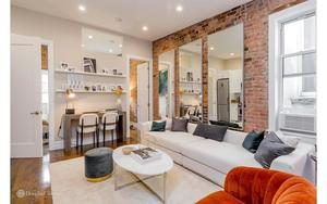 West Village Apartments for Rent | StreetEasy