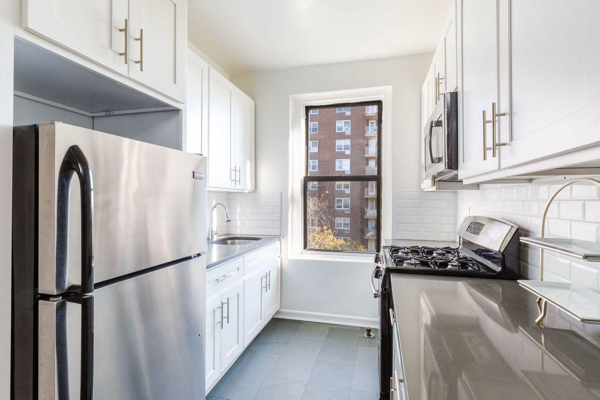 163 Ocean Avenue, Brooklyn, NY, 11225