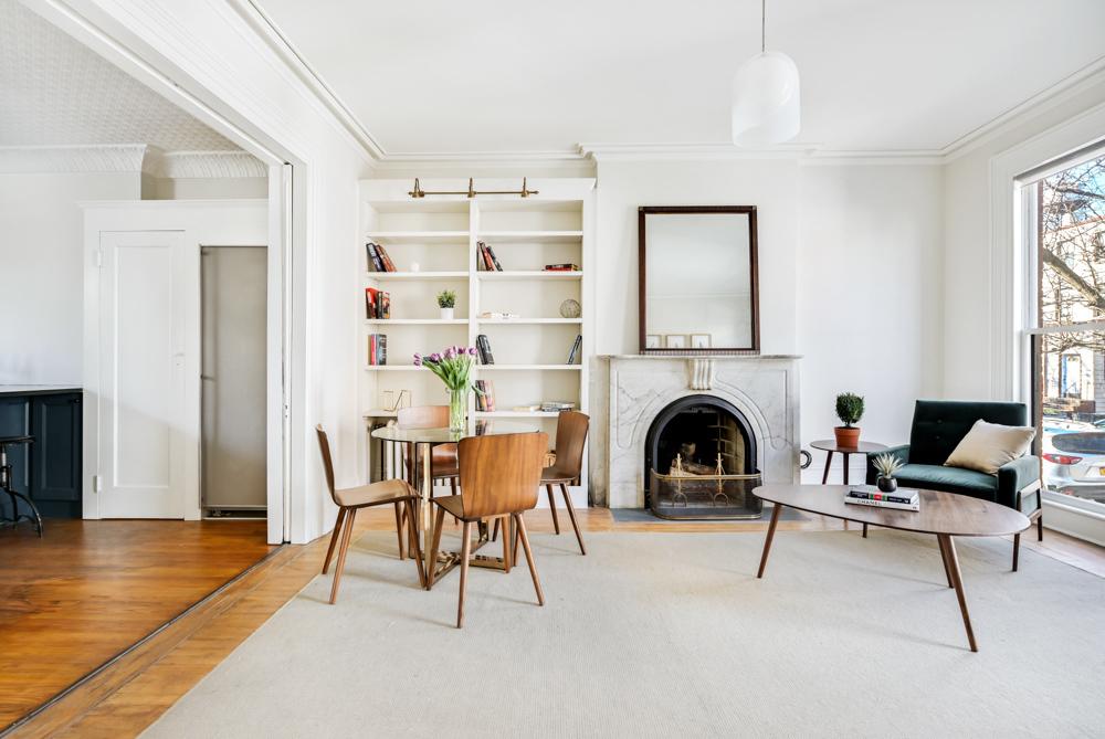 112 Oak Street, Brooklyn, NY, 11222
