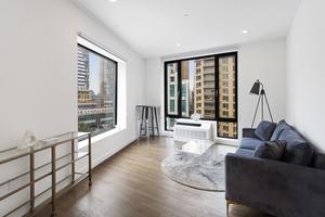 Steel Haus At 41 32 27th St In Long Island City Sales Rentals Floorplans Streeteasy