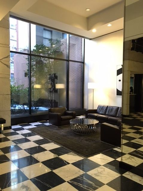 Streeteasy The Paladin At 300 East 62nd Street In Lenox