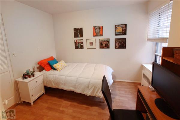 Streeteasy 100 park terrace west in inwood 4l sales for 70 park terrace east new york ny