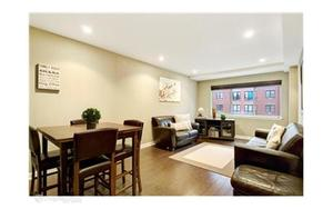 1400 Fifth Ave  in South Harlem : Sales, Rentals, Floorplans
