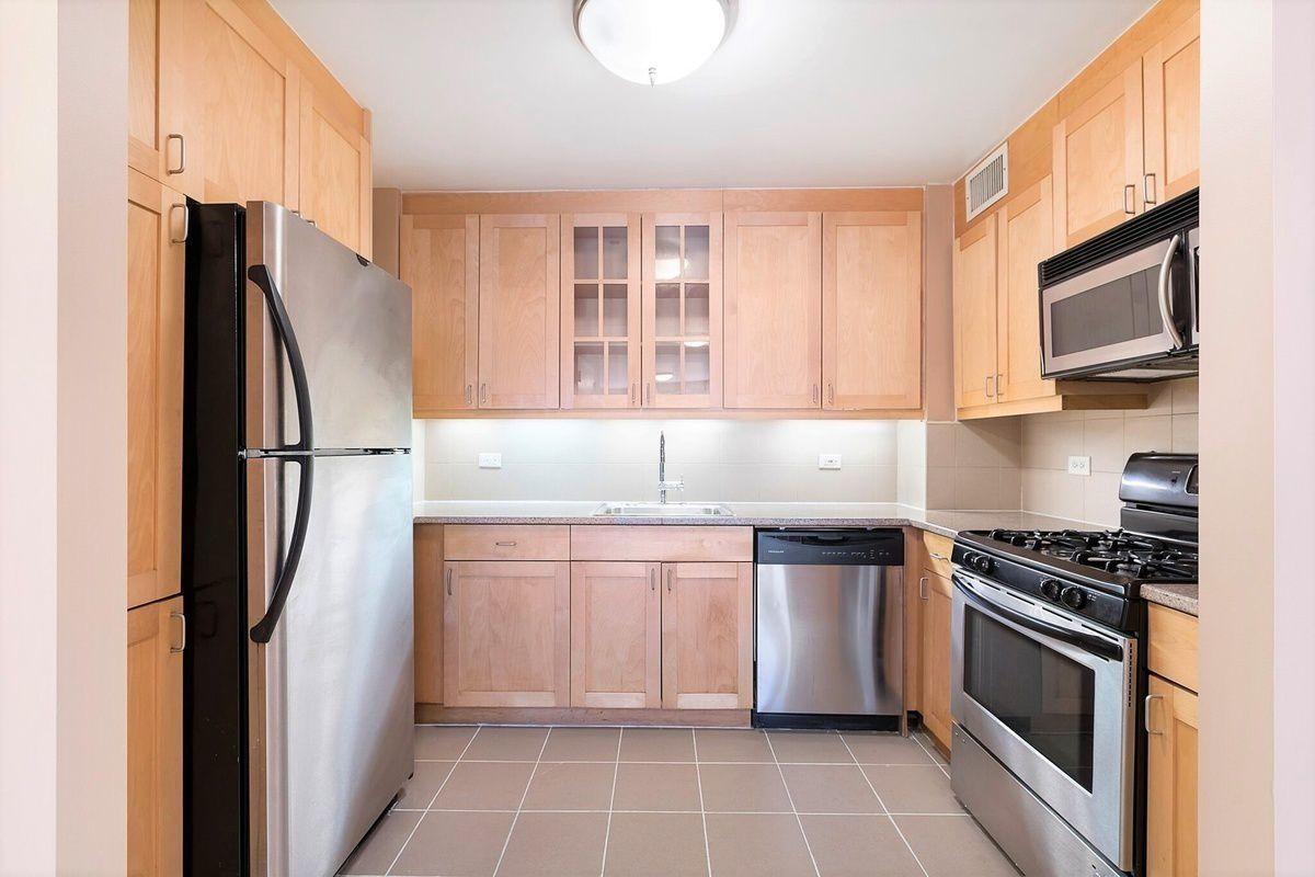 845 2 Avenue, New York, NY, 10017