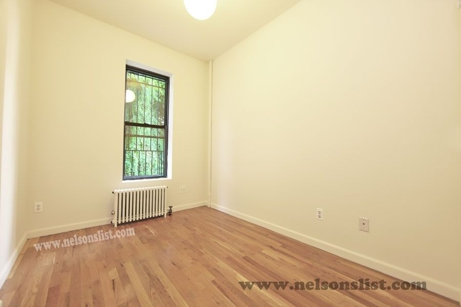 Available Rent Stabilized Apartments Nyc