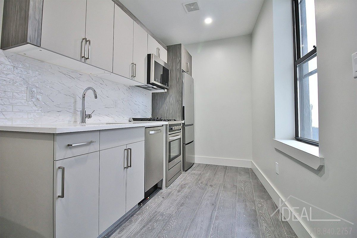 Streeteasy 1647 Eighth Avenue In Park Slope A Sales