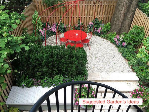 1560 fulton street 803 - Halsey Garden