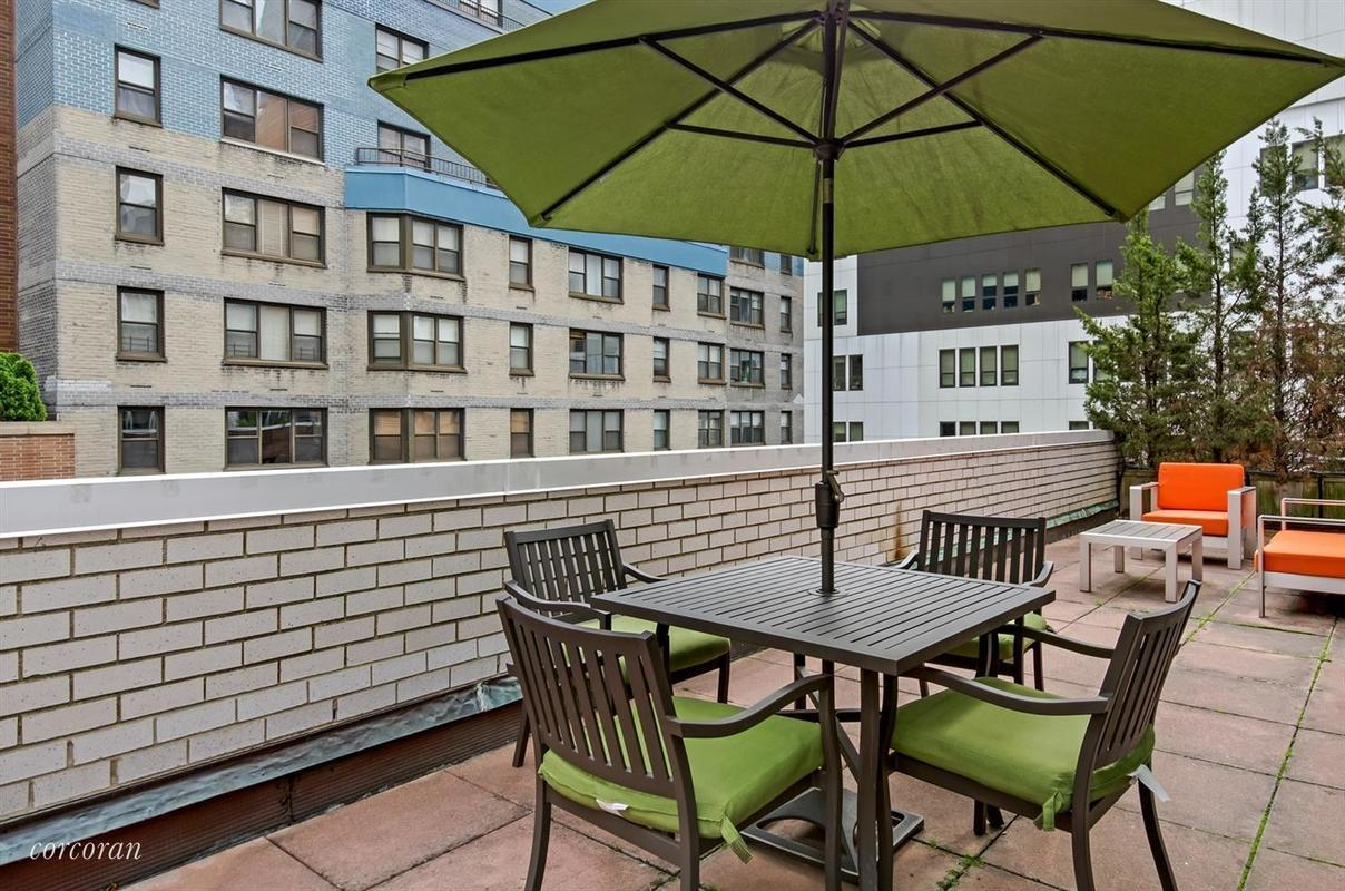 Streeteasy 209 East 56th Street In Sutton Place Phv